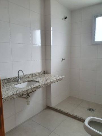 Apartamento Novo Edifício Essenza - Foto 9