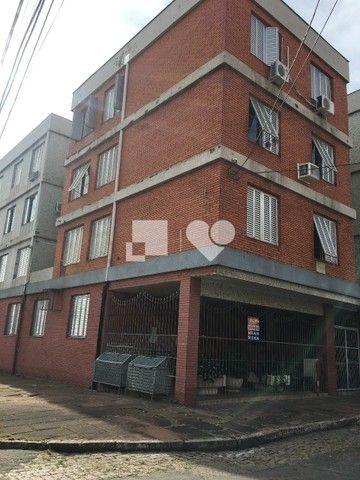 Apartamento à venda com 3 dormitórios em Partenon, Porto alegre cod:REO431040 - Foto 2