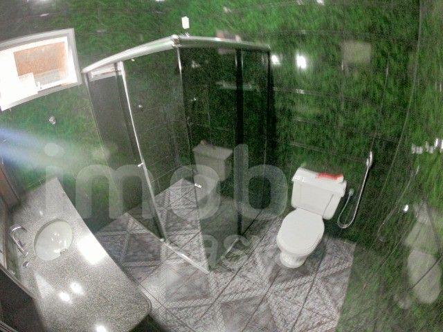 Casa c/4 quartos para Alugar - Petrópolis  - Foto 9