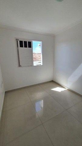 Vendo casa duplex 3/4 no Feitosa - Foto 16