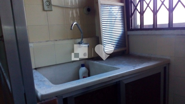 Apartamento à venda com 2 dormitórios em Partenon, Porto alegre cod:REO432464 - Foto 16
