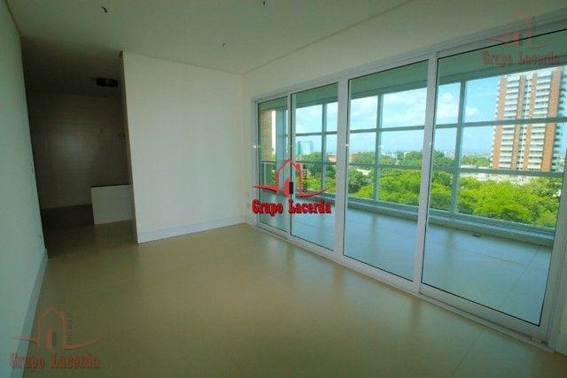 _Terezina 275 R$6.307.000,00 | 13º andar | 538M²/ 5 suítes /Adrianópolis  - Foto 15