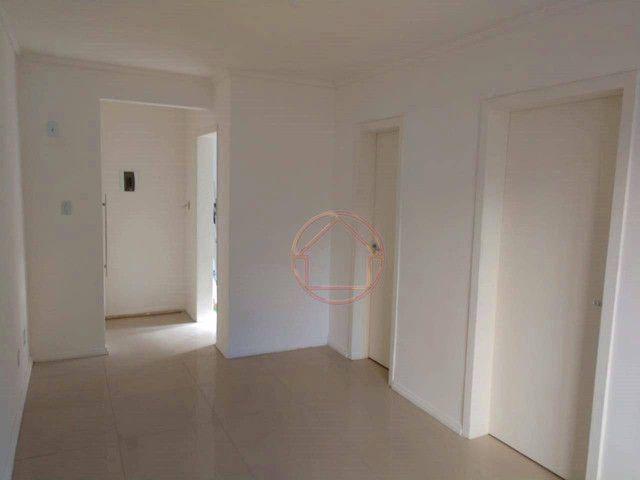 Apartamento próximo ao Shopping Lindóia, 1 dormitório, 1 banheiro à venda. 39 m² por R$ 20