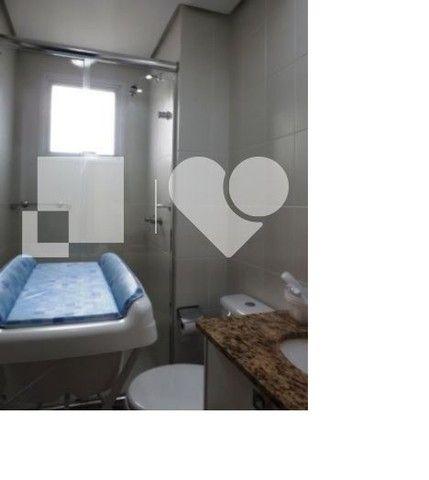 Apartamento à venda com 3 dormitórios em Jardim carvalho, Porto alegre cod:REO430626 - Foto 20