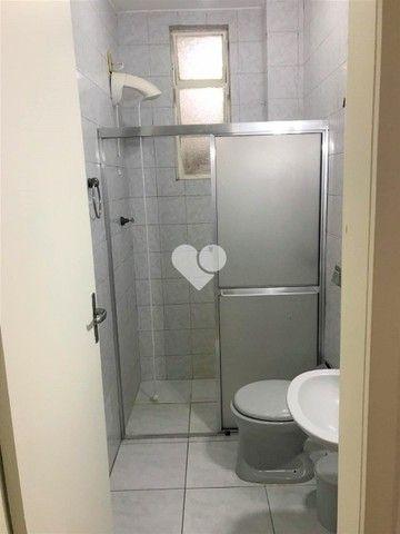 Apartamento à venda com 2 dormitórios em Azenha, Porto alegre cod:REO468082 - Foto 7