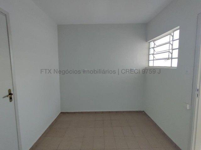 Apartamento à venda, 3 quartos, Centro - Campo Grande/MS - Foto 15