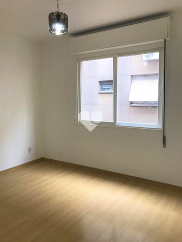 Apartamento à venda com 2 dormitórios em Azenha, Porto alegre cod:REO468082 - Foto 5