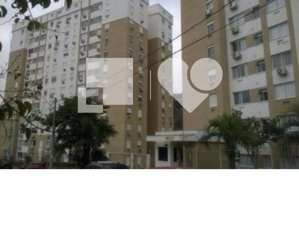 Apartamento à venda com 2 dormitórios em Jardim carvalho, Porto alegre cod:REO419081 - Foto 11