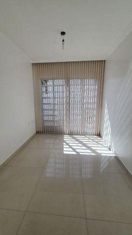 Vendo casa duplex 3/4 no Feitosa - Foto 15