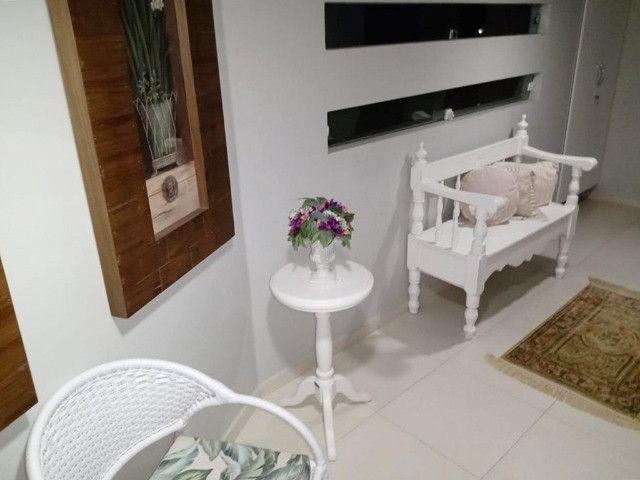 Vendo Casa/Terreno em Gravatá/Sairé, 1.400 m², 04 quartos (suítes) - Foto 9