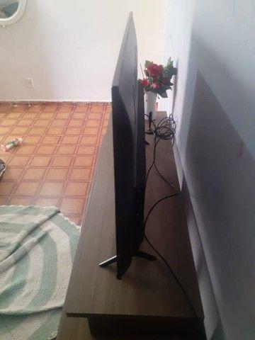 Tv 43 polegadas  - Foto 2