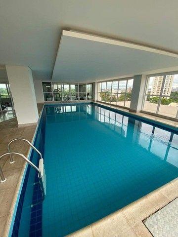 Apartamento Duplex Mobiliado - Alto Padrão - Centro - Foto 20