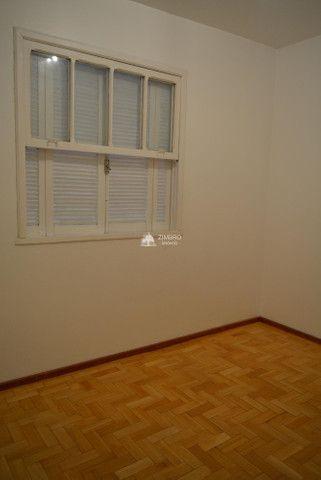 Apartamento 3 Dormitórios com sacada - Uma quadra do Calçadão - Foto 19