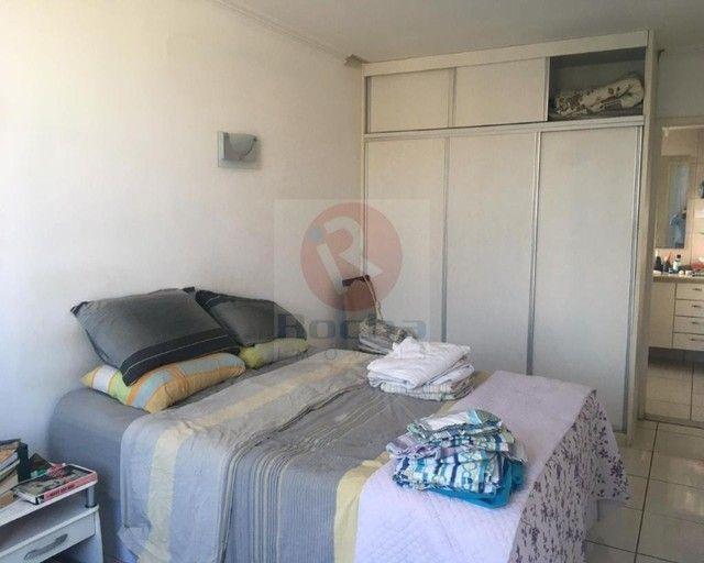 Recife - Apartamento Padrão - Aflitos - Foto 14