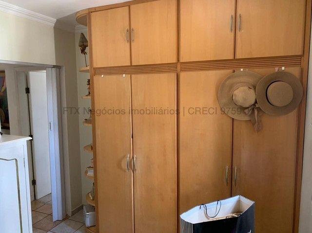 Apartamento à venda, 2 quartos, 1 suíte, 1 vaga, Chácara Cachoeira - Campo Grande/MS - Foto 14