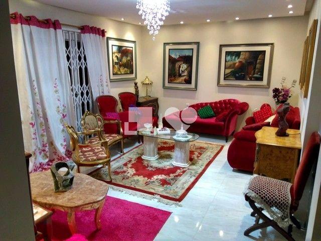 Casa à venda em Jardim carvalho, Porto alegre cod:REO433381 - Foto 19