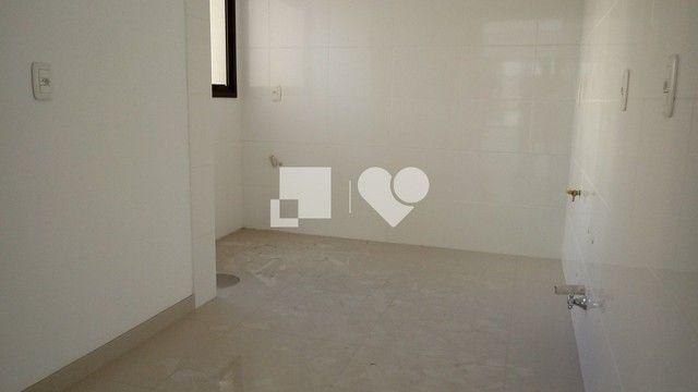 Apartamento à venda com 2 dormitórios em Partenon, Porto alegre cod:REO419796 - Foto 19