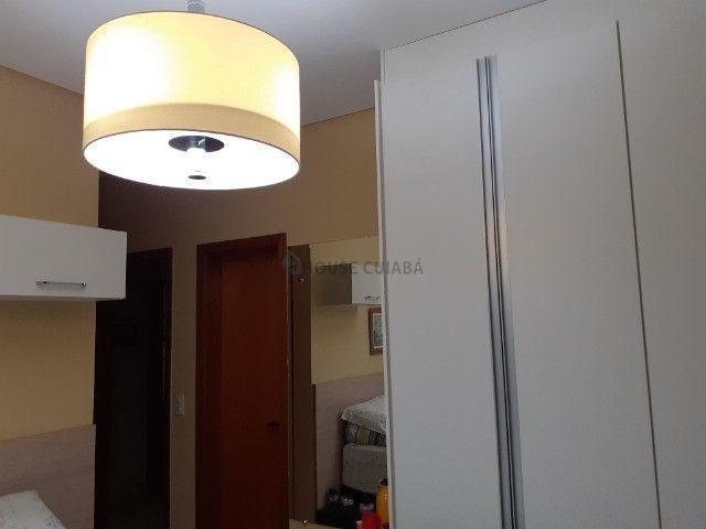 Vendo apartamento Edifício Goiabeiras Tower - Foto 18