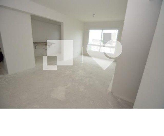 Apartamento à venda com 3 dormitórios em Jardim carvalho, Porto alegre cod:REO424097 - Foto 15