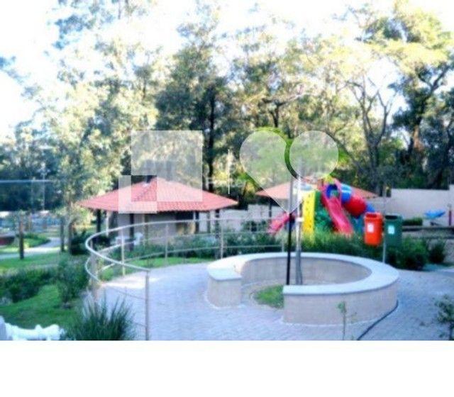 Apartamento à venda com 3 dormitórios em Jardim carvalho, Porto alegre cod:REO423894 - Foto 3