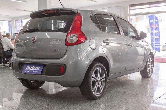 (edy)Fiat Palio Essence 1.6 - Foto 12