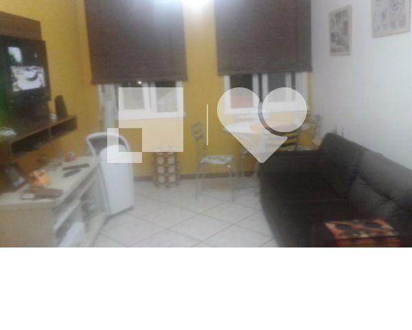 Apartamento à venda com 2 dormitórios em Santo antônio, Porto alegre cod:REO425466 - Foto 6