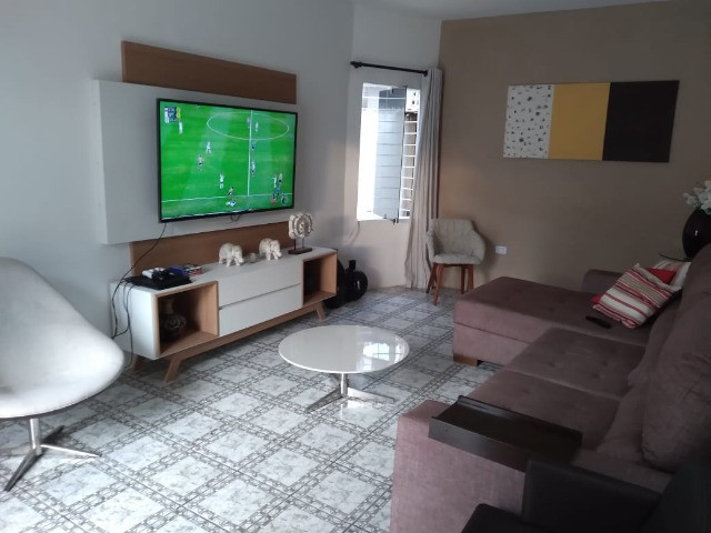 YS - Oportunidade Casarão Duplex em candeias 5Qts mais 1 - Foto 17