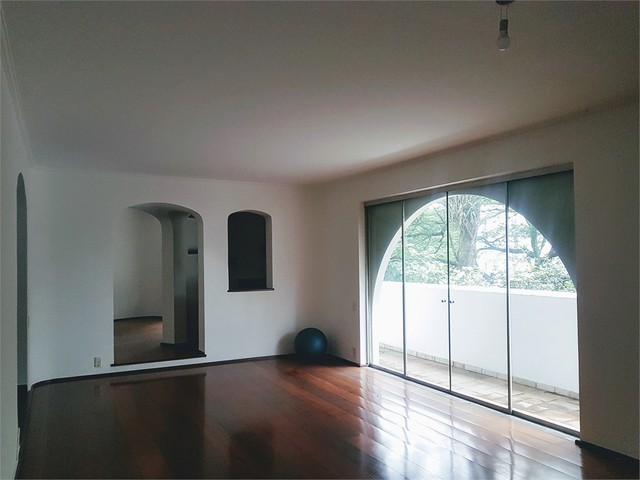 Apartamento para alugar com 4 dormitórios em Granja julieta, São paulo cod:REO383516 - Foto 9