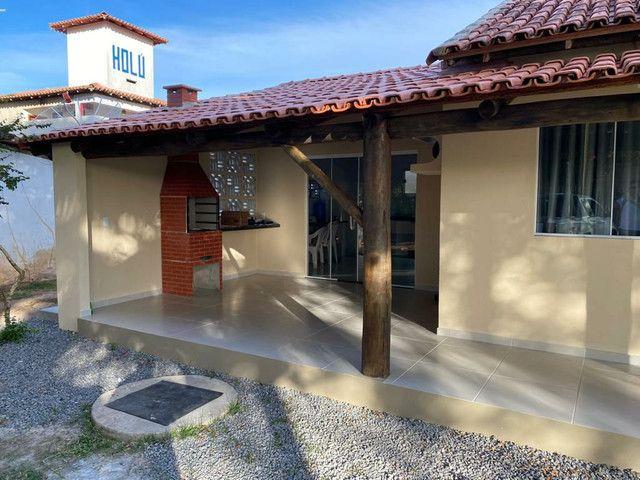 Aluguel de casa em Itaunas de alto padrão  - Foto 2