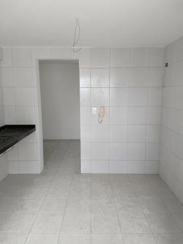 (DO) Edf. Solar Margaux- Boa Viagem - Apartamento 2 Quatos (1 suíte), 68m ²  - Foto 7