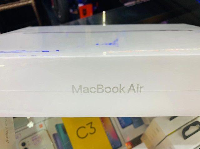MacBook Air 256GB 2020 M1 ( Pronta entrega ) - Foto 3
