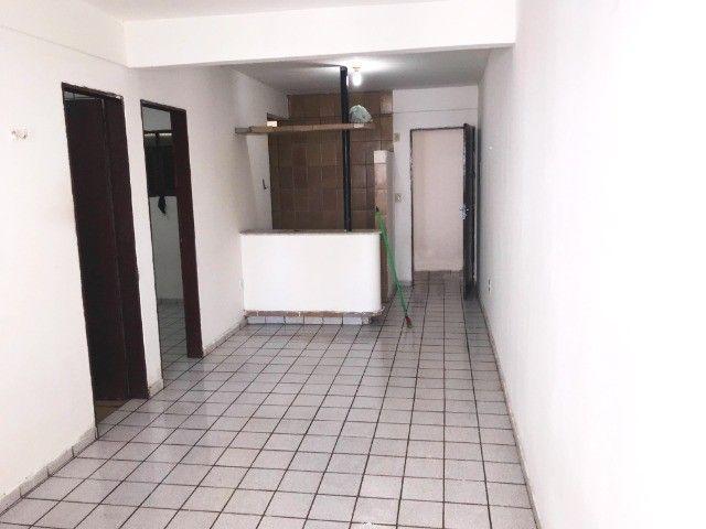 Apartamento em Manaira - Foto 4