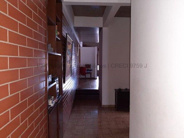 Sobrado à venda, 3 quartos, 1 suíte, 2 vagas, Jardim dos Estados - Campo Grande/MS - Foto 8