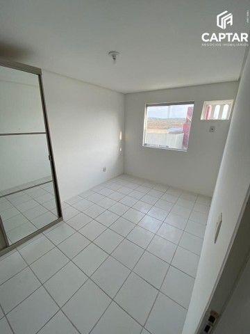 Apartamento com 2 quartos, sendo 1 suíte, à venda no bairro Indianópolis em Caruaru-PE. - Foto 5