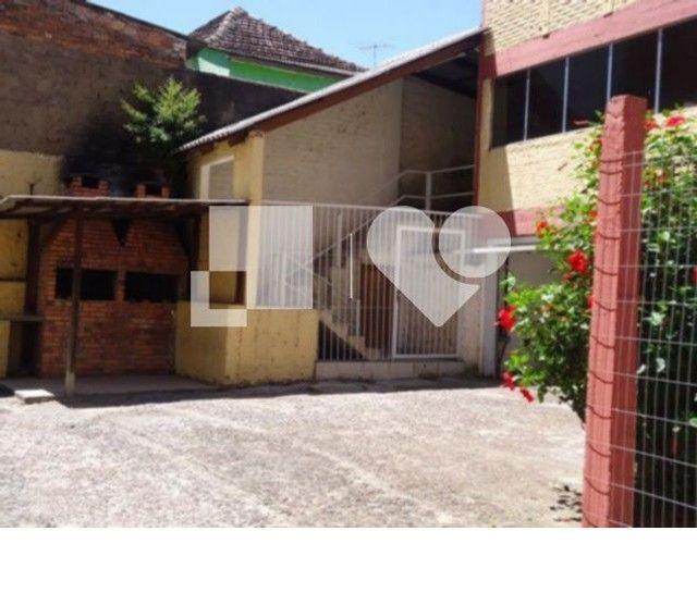 Apartamento à venda com 3 dormitórios em Partenon, Porto alegre cod:REO419726 - Foto 6