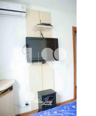 Apartamento à venda com 2 dormitórios em Jardim carvalho, Porto alegre cod:REO424754 - Foto 11
