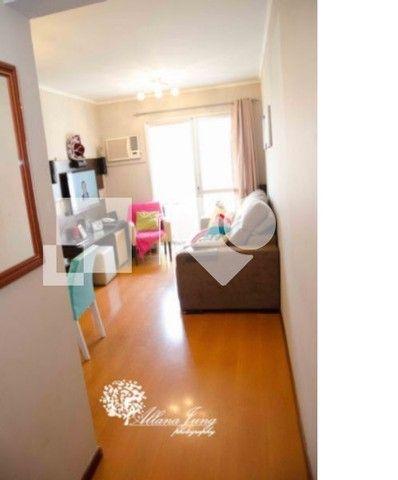 Apartamento à venda com 2 dormitórios em Jardim carvalho, Porto alegre cod:REO424754 - Foto 3