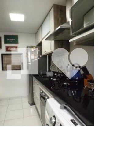 Apartamento à venda com 3 dormitórios em Jardim carvalho, Porto alegre cod:REO430626 - Foto 14