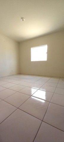 Residencial Acauã - Foto 6