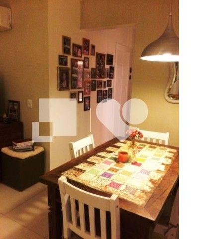 Apartamento à venda com 3 dormitórios em Jardim carvalho, Porto alegre cod:REO422304 - Foto 10