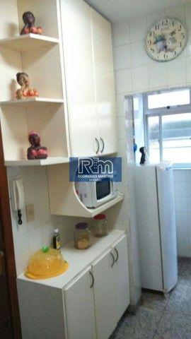 Apartamento 03 quartos em ótima localização!! Confira!! - Foto 7