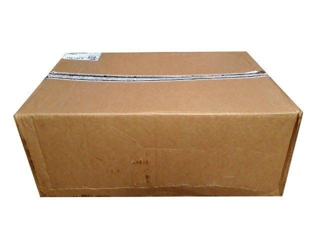 Kit de Manutenção Lexmark 40X7550 Original Novo