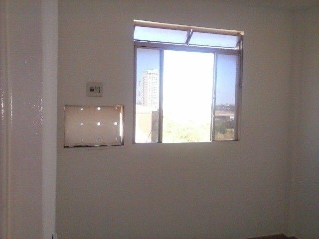 vendo apartamento Residencial Paiaguas - Foto 2