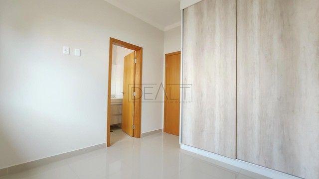 Casa com 3 dormitórios à venda, 155 m² por R$ 765.000,00 - Residencial Real Park Sumaré -  - Foto 14