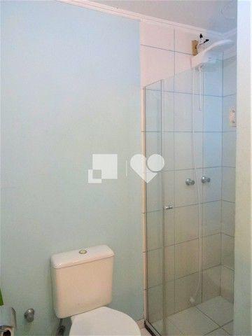 Apartamento à venda com 2 dormitórios em Jardim botânico, Porto alegre cod:REO431540 - Foto 12