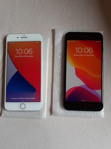 Iphone 8 Plus 64Gb - Foto 3