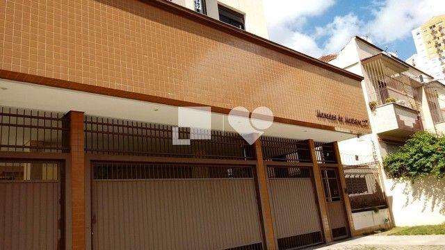 Apartamento à venda com 2 dormitórios em Partenon, Porto alegre cod:REO419796 - Foto 5