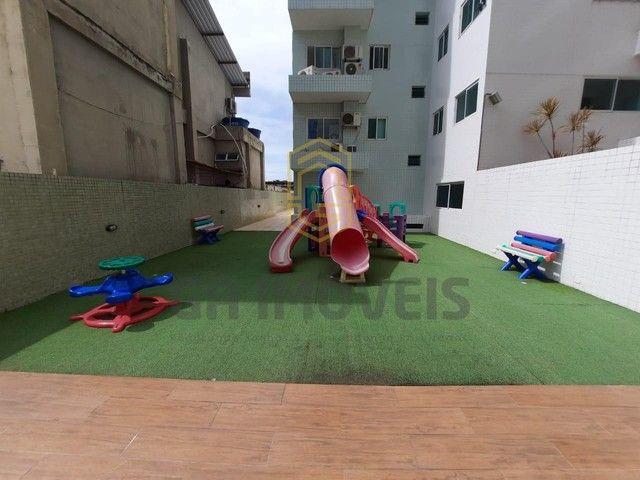 Apartamento à venda, 4 quartos, 4 suítes, 4 vagas, Ponta Verde - Maceió/AL - Foto 16