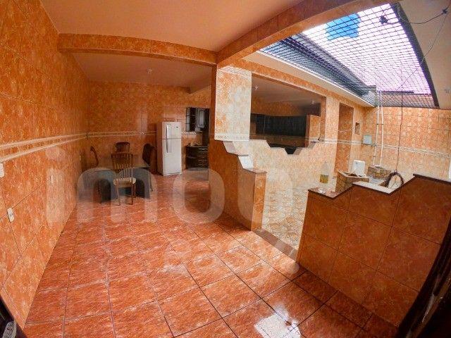 Casa c/4 quartos para Alugar - Petrópolis  - Foto 10