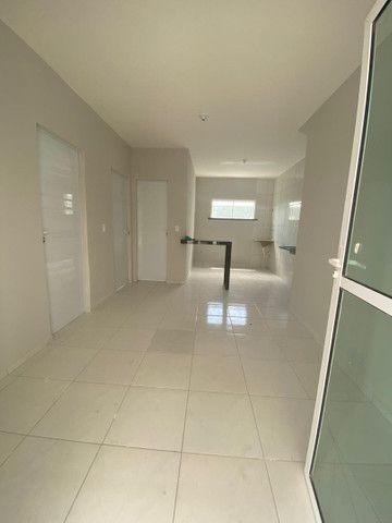 Financie seu apartamento no melhor do BARROCAO - Foto 17